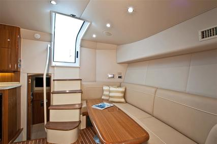 Viking Open Express for sale in United States of America for $849,000 (£642,355)