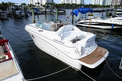 Four Winns Vista 248 for sale in United States of America for $24,500 (£18,350)