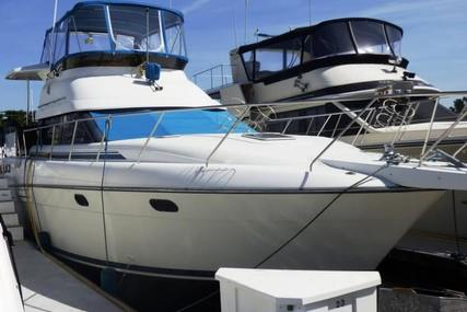 Silverton 41 for sale in United States of America for $72,500 (£51,746)