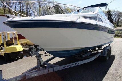 Sea Ray 220 Sundancer for sale in United States of America for $21,000 (£15,953)