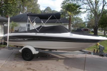 Sea Ray 185 Sport for sale in United States of America for 15.800 $ (11.282 £)