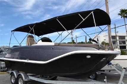 Bayliner Element XR7 for sale in United States of America for $69,900 (£53,080)