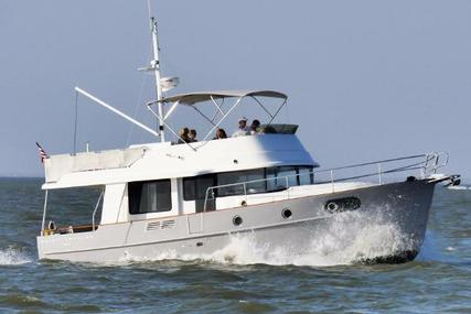Beneteau Swift Trawler 44 for sale in United States of America for $529,000 (£401,710)