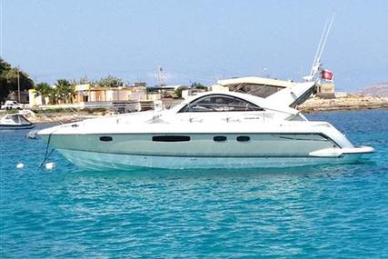 Fairline Targa 38 for sale in Malta for €170,000 (£148,536)