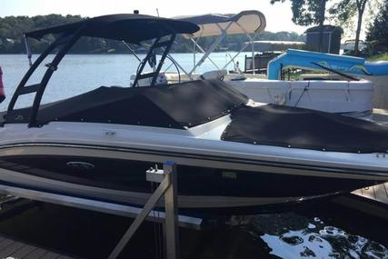 Sea Ray 19 SPX for sale in United States of America for $37,800 (£28,600)