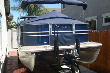 Sylvan 8522 Mirage for sale in United States of America for $33,995 (£25,462)
