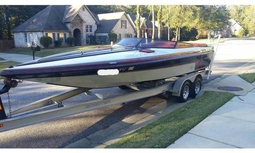 Image of Baja 220 Sport for sale in United States of America for $17,000 (£12,661) Alabaster, Alabama, United States of America