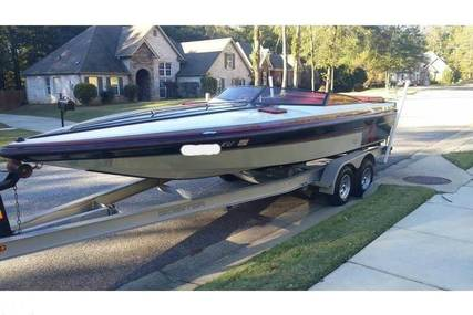 Baja 220 Sport for sale in United States of America for $20,000 (£15,013)