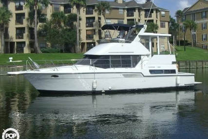 Carver Yachts 390 Cockpit Motor Yacht for sale in United States of America for $75,900 (£59,520)