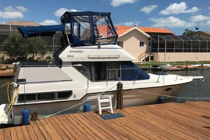 Carver 300 Aft Cabin Cruiser for sale in United States of America for $29,900 (£22,602)