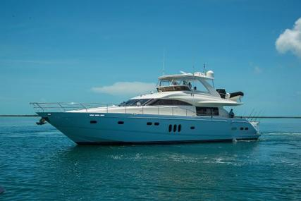 Princess Viking Sport Cruiser Motor Yacht for sale in United States of America for $1,379,000 (£1,043,590)