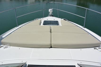 Monterey 360C for sale in United Arab Emirates for $259,000 (£184,941)