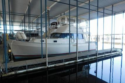 Mainship 34 for sale in United States of America for $19,999 (£14,149)