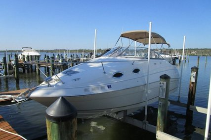 Regal 2465 Commodore for sale in United States of America for $18,999 (£14,433)