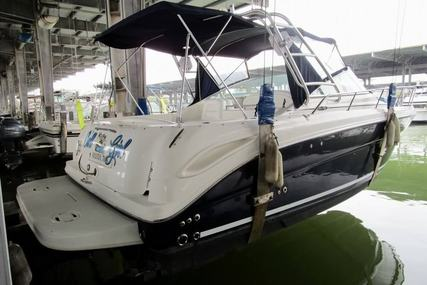 Sea Ray 290 Amberjack for sale in United States of America for $69,900 (£49,890)
