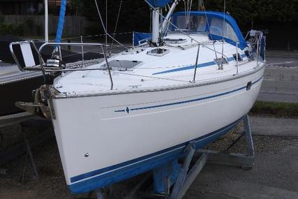 Bavaria 34 for sale in United Kingdom for £36,500