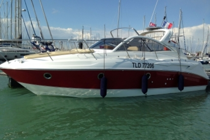 Beneteau Monte Carlo 32 Open for sale in France for €89,900 (£79,378)
