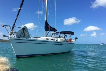 Catalina 320 for sale in Virgin Islands of the United States for $49,900 (£37,842)