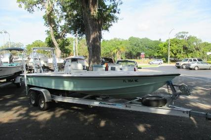 Hewes 21 Redfisher for sale in United States of America for $29,990 (£22,690)