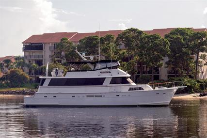 Hatteras for sale in United States of America for $359,000 (£271,618)