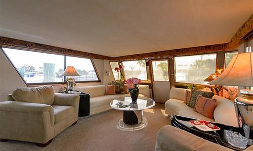 Image of Hatteras for sale in United States of America for $399,000 (£285,440) Jupiter, United States of America