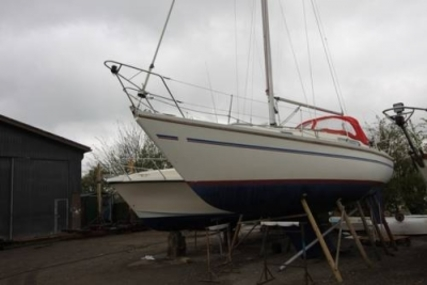 Sadler 29 for sale in United Kingdom for £13,950