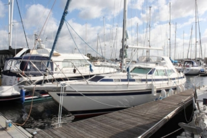 SUNBEAM YACHTS SUNBEAM 38 MS 11 for sale in United Kingdom for £59,950