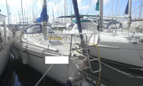 Image of Moody 376 for sale in Spain for €49,000 (£43,339) Costa Blanca, , Spain