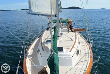 Island Packet 31 for sale in United States of America for $43,000 (£32,582)