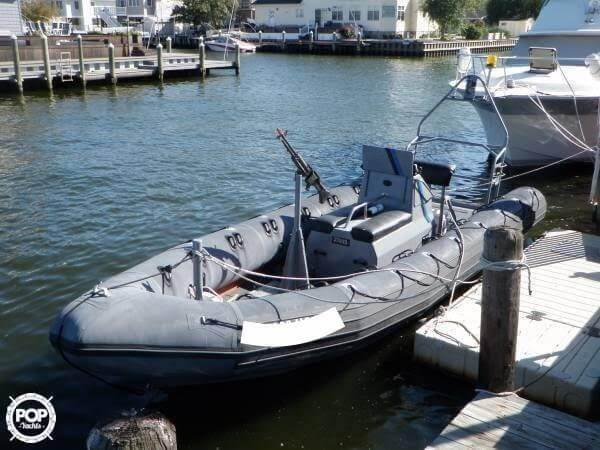 Avon Boats for Sale - Rigid inflatable Boat - Online RIBs Sales
