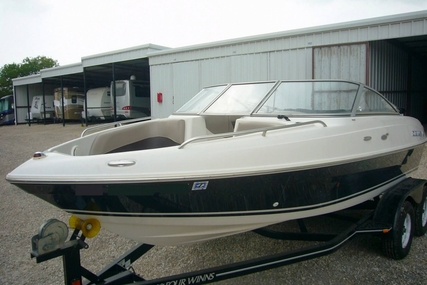 Four Winns Horizon 180 for sale in United States of America for $12,000 (£8,565)