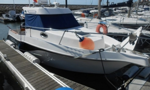 Image of San Remo 750 for sale in Portugal for €29,500 (£25,968) NORTH OF , Portugal