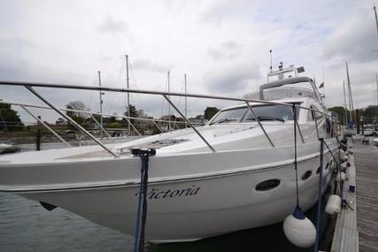 Sealine T60 for sale in United Kingdom for £399,995