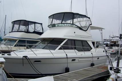 Bayliner 4087 Aft Cabin Motoryacht for sale in United States of America for $119,777 (£90,770)