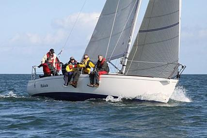 J Boats J/92 for sale in Ireland for £29,000