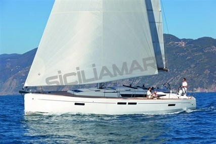 Jeanneau Sun Odyssey 479 for sale in Italy for €269,200 (£238,469)