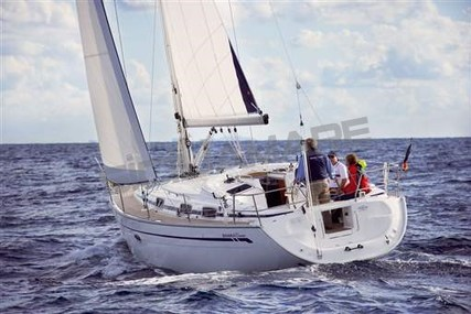 Bavaria 37 Cruiser for sale in Italy for €70,000 (£62,497)