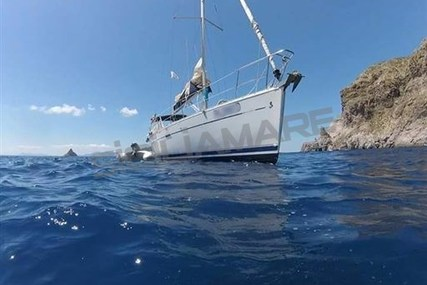 Beneteau Oceanis 343 Clipper for sale in Italy for €59,000 (£51,943)