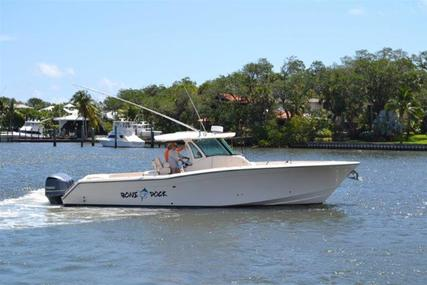 Grady-White 366 CANYON for sale in United States of America for $265,000 (£201,235)