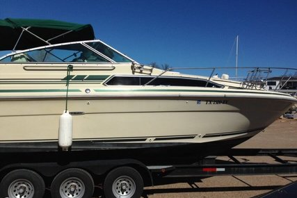 Sea Ray 270 Sundancer for sale in United States of America for $11,500 (£8,273)