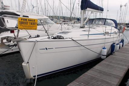Bavaria 37 for sale in United Kingdom for £50,750