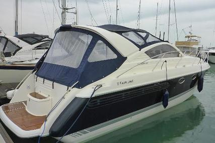 Fairline 37 for sale in United Kingdom for £89,950