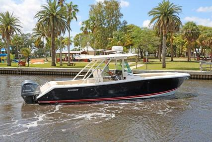 Pursuit ST 310 Sport for sale in United States of America for $229,000 (£173,543)