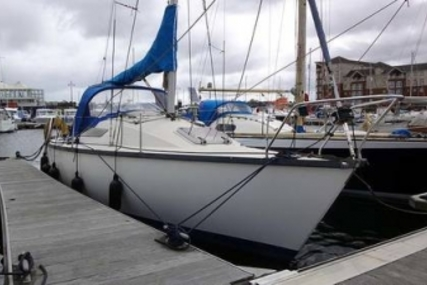 Beneteau First 25 Lifting Keel for sale in United Kingdom for £8,995