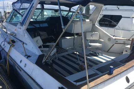 Sea Ray 390 Express Cruiser for sale in United States of America for $24,995 (£18,959)