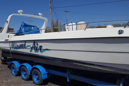 Custom 35 for sale in United States of America for $12,700 (£9,108)