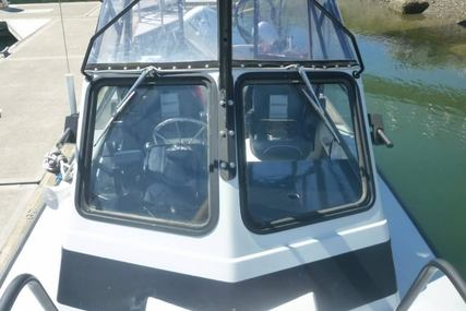 Boston Whaler 25 Guardian Sentry for sale in United States of America for $29,900 (£23,447)