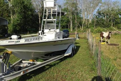 Ranger Boats 2300 Bay Boat for sale in United States of America for $54,500 (£38,851)