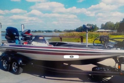 Skeeter FX20 for sale in United States of America for $52,200 (£39,097)