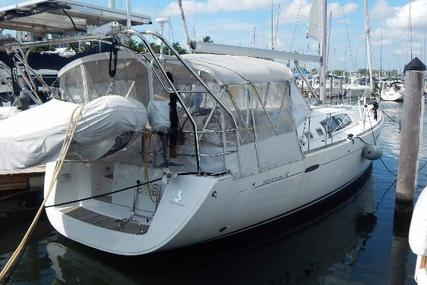 Beneteau Oceanis 46 for sale in United States of America for $200,000 (£148,731)